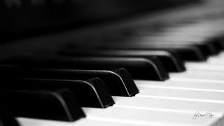 Beautiful Piano Mix