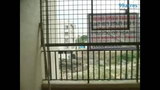 3 BHK, Resale  Residential Apartment in Kalena Agrahara