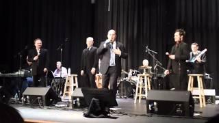 Dailey, Vincent, Fourtune, & Davis- Mountain Music