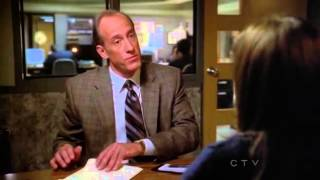Desperate Housewives 7x23 Susan Is Interrogated