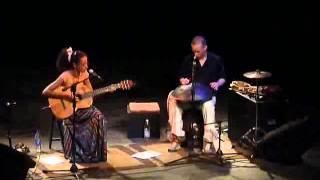 تحميل اغاني أسر - بديعة بوحريزى Neyssatou MP3