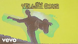 Yellow Days   What's It All For? (Audio)