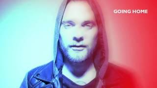 Ásgeir - Going Home (Album Version)