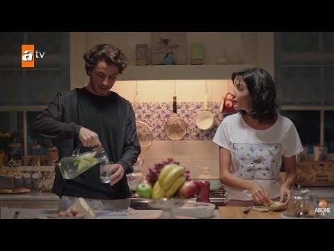 Şahin Tepesi / Falcon Crest Trailer - Episode 1 (Eng & Tur Subs)