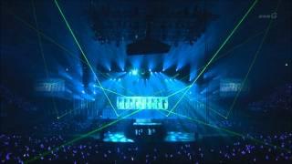 LetItRain森永乳業「LiptonEXTRASHOT」CMソング♪