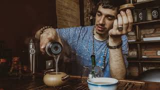«Чайный мастер»