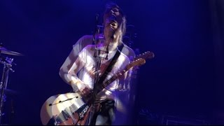 The Dandy Warhols - I Love You - St Louis