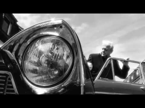 """""""Nur Mit Dir"""" - Offical Video"""
