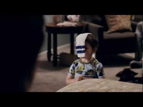American Pie Reunion Trailer 2 [HD]