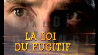 G�n�rique VF - Saison 2