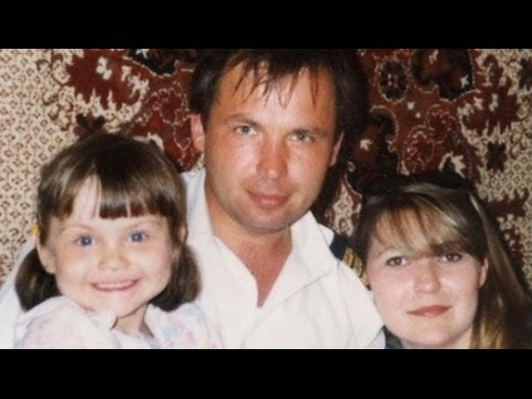 , title : 'Russia's Yaroshenko is CRITICAL in US prison, may DIE ON WEEKEND | Crime & Human Rights'