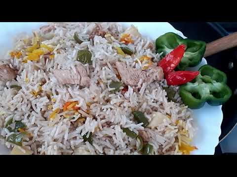 Quick & Easy Recipe | Ramadan Recipe  | RAMADAN EDITION | Iftari Special Recipe