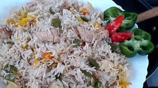 Quick & Easy Recipe   Ramadan Recipe    RAMADAN EDITION   Iftari Special Recipe