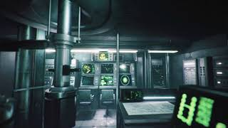 4Experience presents: Leadership Training VR: Submarine part 2