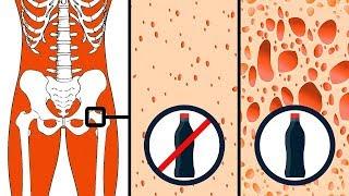 9 Продуктов, Которые Могут Серьезно Навредить Здоровью
