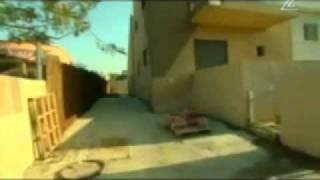 preview picture of video 'סגרו עסקה: דירת 6 חדרים בגן יבנה'