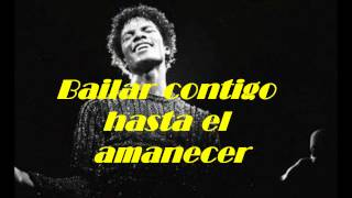 Rock With You - Michael Jackson - Sub.Español