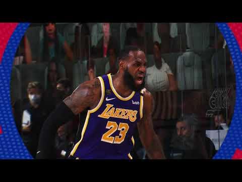 One Sports ang NBA tambayan ng barkada!