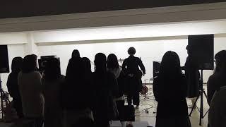 0408春連オーディション科捜研の女