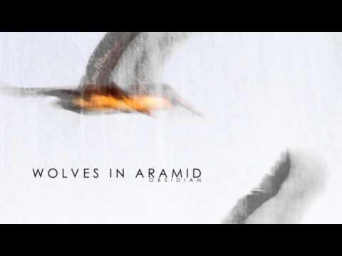 Wolves in Aramid - Obsidian