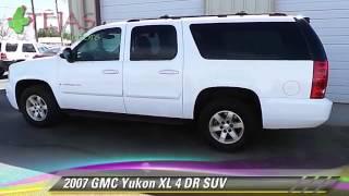 Tejas Motors, Lubbock TX 79412
