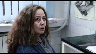 İçimdeki Şeytan (Devil Inside) Filmi Türkçe Altyazılı İlk Fragman