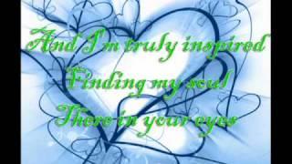 Whenever You Call - Brian McKnight & Mariah Carey