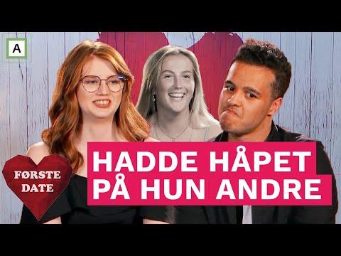 Online dating hjelmeland