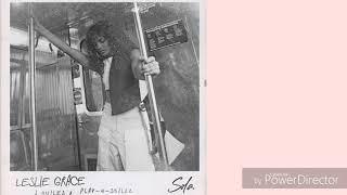 Leslie Gracejustin Quiles Ftplay N Skillz Sola מתורגם לעברית