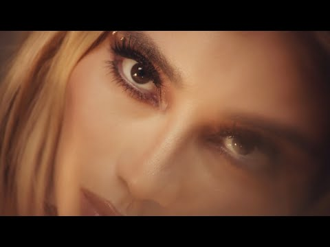 [OFFICIAL VIDEO] Be My Eyes - Pentatonix
