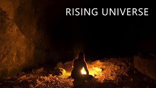 Rising Universe (Live Action Trailer)