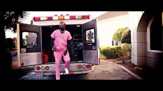 "Young Thug ""F Cancer"" video TEASER"