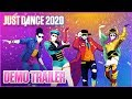 Just Dance 2020 Demo: Play Kill This Love & Talk For Free | Ubisoft [US]