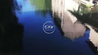 Video ETH - STRASBOURG Album Authenticity 2018, (melodic ethno electro