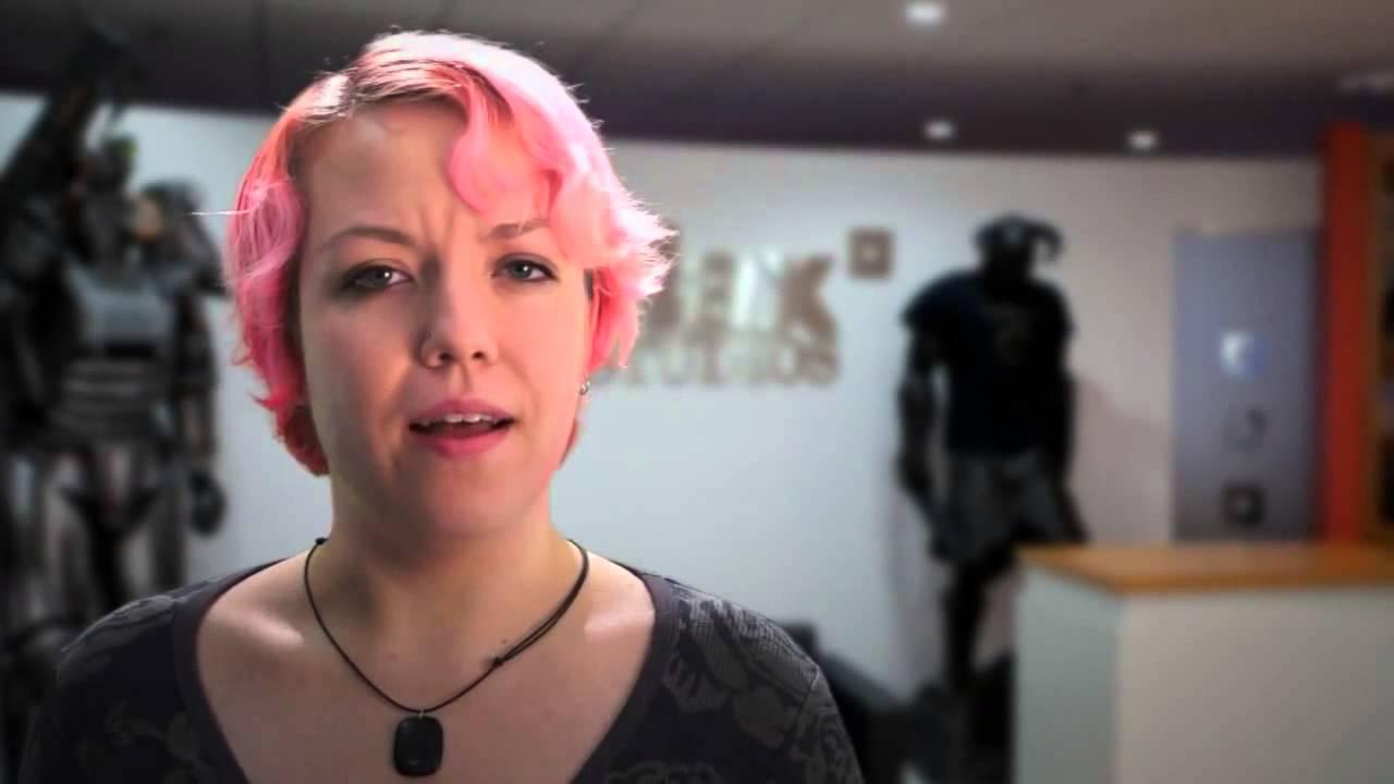 Elder Scrolls Online: видео - 45-й вопрос от разработчиков (RUS)