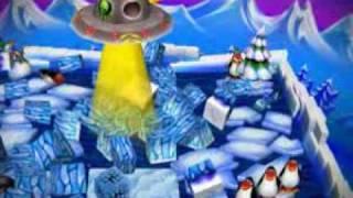 Magic Ball 4 (Smash Frenzy 4) video