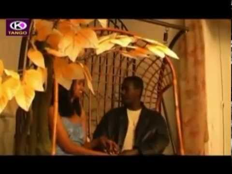 Fayyisaa Furii Beenu Beenu (Oromo Music) download YouTube