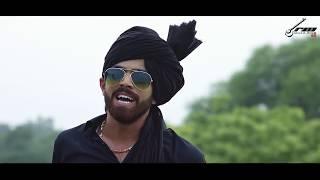 Nirbhaag Lugai Masoom Sharma Sonika Singh New Most Popular Haryanvi Song 2018