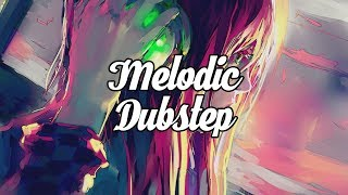 Best of Melodic Dubstep Mix 2016 | Part 2