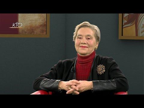 L'Orthodoxie, ici et maintenant - Janvier 2017