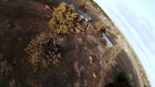 ~= FPV Freestyle | Old Spot =~