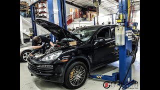 Best Auto Mechanic in brampton for all your car repair needs