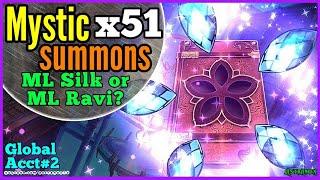 epic seven mystic summon guide - TH-Clip