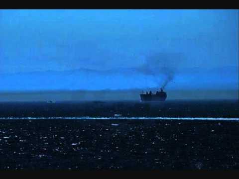, title : 'Chissa' - Paolo Conte'