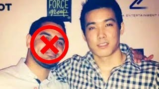 These YouTubers Stopped Recording With VanossGaming