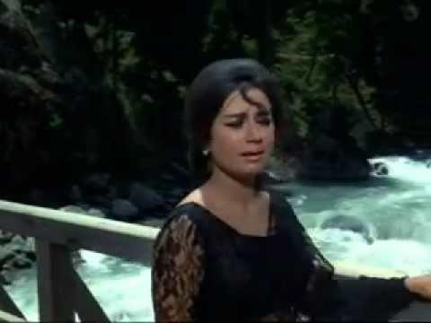 Sajana Ke Tere Bin - Shashi Kapoor - Nanda - Raja Saab - Hindi Song