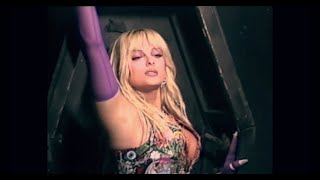 Bebe Rexha - Break My Heart Myself (feat. Travis Barker) [Behind the Scenes]