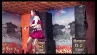 iman dol jayenge||suraj films!!Arcestra Dance - YouTube