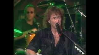 Peter Maffay - Meine Prinzessin (Live-1996)