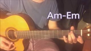 İlyas Yalçıntaş - Sadem (Cover) / Akor Ve Solo